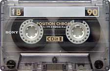 Sony_Audio_Tape_Cassette_02.jpg