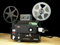 cine film to dvd or blu ray super8 cine conversion to digital format digital photographics. Black Bedroom Furniture Sets. Home Design Ideas