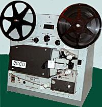 cine film to dvd transfer pricing. Black Bedroom Furniture Sets. Home Design Ideas