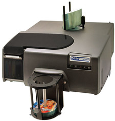 PF-Pro_Printer_Image_jpg_copy.jpg